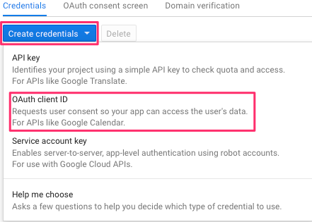 CreateClientID01