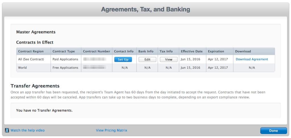 ContractsinEffect-1024x484
