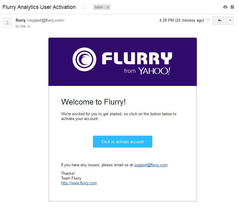 5-FlurryEmailActivation