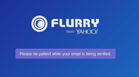 6-FlurryEmailVerification